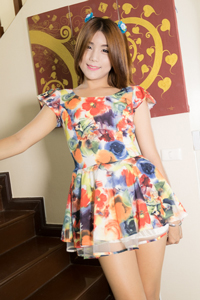 Ladyboy Dream 2