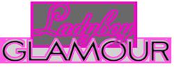 Ladyboy Glamour