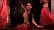 India Diva