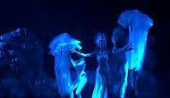 2012 Alcazar Talent Show - Semi Finals (Part 6 of 36)