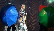 2012 Alcazar Talent Show - Semi Finals (Part 7 of 36)