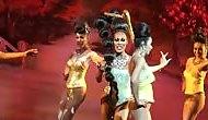 2012 Alcazar Talent Show - Semi Finals (Part 11 of 36)