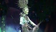 2012 Alcazar Talent Show - Semi Finals (Part 14 of 36)