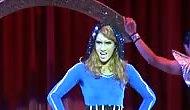 2012 Alcazar Talent Show - Semi Finals (Part 16 of 36)