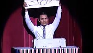2012 Alcazar Talent Show - Semi Finals (Part 27 of 36)