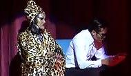 2012 Alcazar Talent Show - Semi Finals (Part 31 of 36)