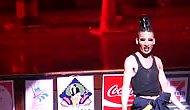 2012 Alcazar Talent Show - Semi Finals (Part 32 of 36)