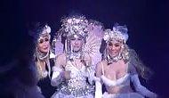 2012 Alcazar Talent Show - Semi Finals (Part 36 of 36)