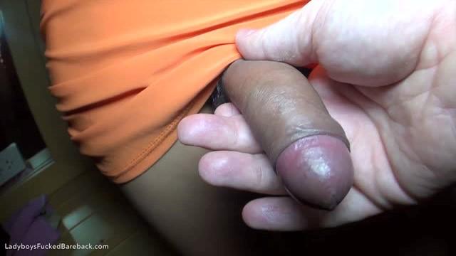 Erotic deep tissue massage