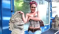 Maya - Presenting Pattaya