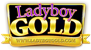 Ladyboy Gold