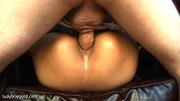 Cock Safari Bareback