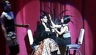 2012 Alcazar Talent Show - Semi Finals (Part 1 of 36)