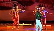2012 Alcazar Talent Show - Semi Finals (Part 19 of 36)