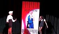 2012 Alcazar Talent Show - Semi Finals (Part 21 of 36)