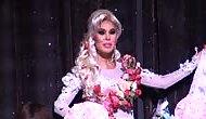 2012 Alcazar Talent Show - Semi Finals (Part 28 of 36)