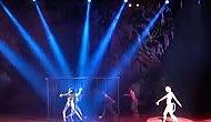 2012 Alcazar Talent Show - Semi Finals (Part 29 of 36)
