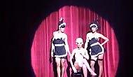 2012 Alcazar Talent Show - Semi Finals (Part 30 of 36)